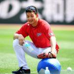 【カープ情報】薮田「良いスタートを切りたい」高橋昂「自分の投球ができれば一番いい」ヤクルト戦先発へ(20180403)