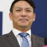 【カープ契約更改】田中は4000万円増の1億8000万円、今村は800万円減(20181214)