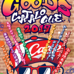 「2019年カープグッズカタログ」の受付開始(20190128)