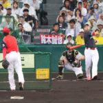 【カープ情報】鈴木が球宴ホームランダービー初優勝、4回には豪快な一発も!(20190713)